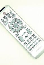 Philips Original Philips Fernbedienung PRC500-40 AJ1A0844 remote control