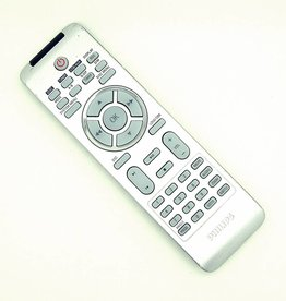 Philips Original Philips Fernbedienung PRC500-40 AJ1A0844 remote control