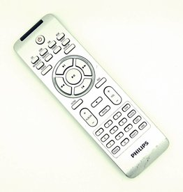 Philips Original Philips remote control PRC500-49 AJ1A1112