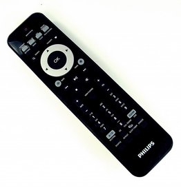 Philips Original Philips remote control 313923817872 RC2144903/02B
