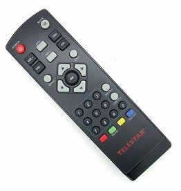 Telestar Original Telestar remote control for Receiver