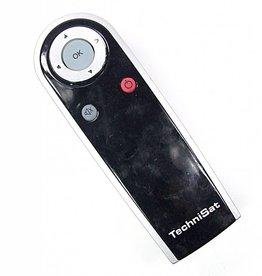 Technisat Original Technisat remote control Remoty TV/01