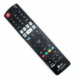 LG Original LG Fernbedienung AKB73615701 Blu-Ray Disc Player