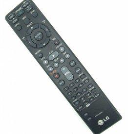 LG Original Fernbedienung LG AKB37026803 Remote Control