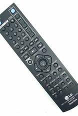 LG Original LG remote control AKB32014605