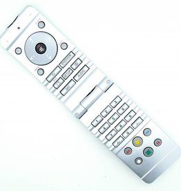 Medion Original Medion remote control MD82028 universal remote control