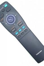 Toshiba Original Fernbedienung Toshiba CT-90069 Remote Control
