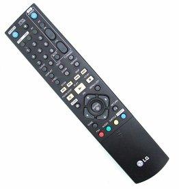LG Original Fernbedienung LG 6711R1P113K Remote Control