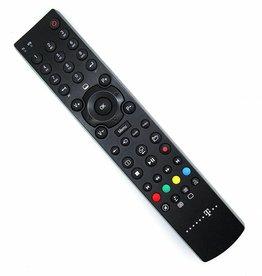 T-Home Original T-Home Fernbedienung für Media Receiver X300T / 300 schwarz