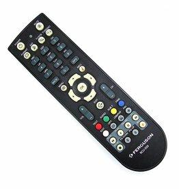Ferguson Original Ferguson remote control RCU-500, RCU500