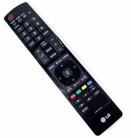LG Original Fernbedienung LG AKB72914203 für TV