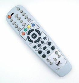 T-Home Original T-Home remote control X2-YC06N DVB Digital Video Broadcasting