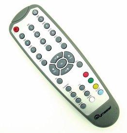 Skymaster Original Remote Control Skymaster KM-918 for DX5 DX15 DSX5 S108 DX14