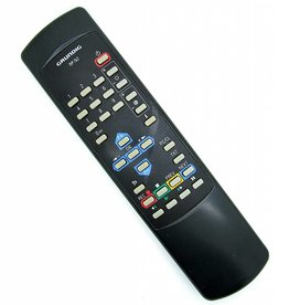 Grundig Original Grundig remote control TVP 763, TVP763