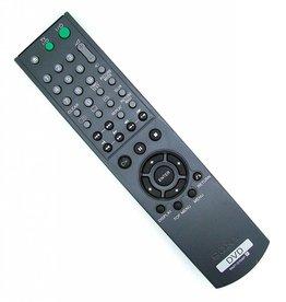 Sony Original Sony Fernbedienung RMT-D156P remote control