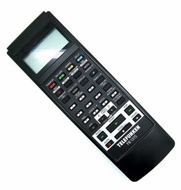 Telefunken Original Telefunken remote control FB1315, FB 1315