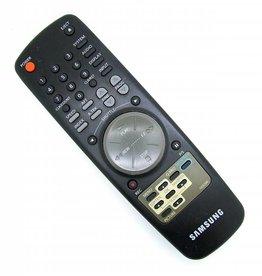 Samsung Original Samsung remote control 10329K