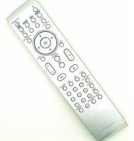 Philips Original Philips Remote Control PRC501-10
