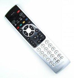Philips Original Philips remote control SRU 5120, SRU5120 universal remote control