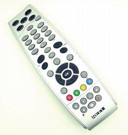 Original Reel remote control URC 39851 B00 for Reelbox