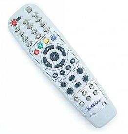 Vantage Original Vantage remote control X2-YC01N for X-200, X-201, X-211, X-221