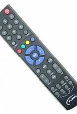 Original Force 103TS103F/B Remote Control 103TS103F