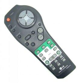 LG Original remote control LG 6710S-F911A Remote Controller