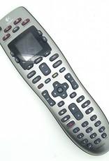 Logitech Original remote control Logitech Harmony 650 Universal-remote control