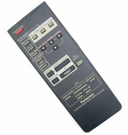 Panasonic Original Panasonic Fernbedienung VEQ1376