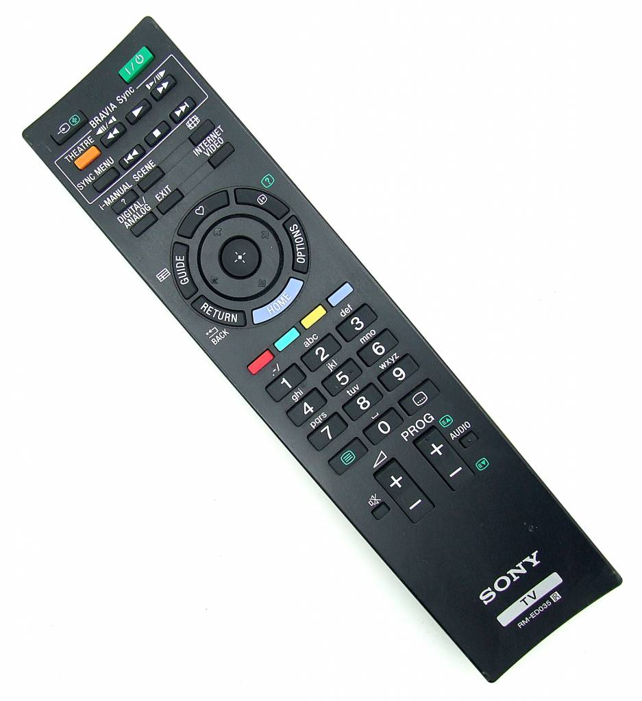 remote control shops with Sony Original Remote Control Sony Rm Ed035 Fuer Tv on Bose Lifestyle V20 also Limpianto Elettrico Domotico Levoluzione Tecnologica Dellimpianto Elettrico Tradizionale also Cisco Tandberg Codec 3000mxp Ttc7 09 Hd Video Web Conference System Pal Remote 35960 P together with 10611946 additionally 2008 Bmw 3 Series 320d Se 177 4dr Auto Diesel Saloon 303 P.