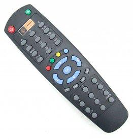Cyfrowy Polsat Original Cyfrowy Polsat remote control RC01-1035 Pilot für HD5000 / F300