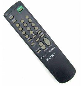 Sony Original Sony Fernbedienung RM-827S Trinitron