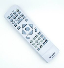 Thomson Original Thomson remote control RCT195DB1