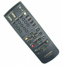 Mitsubishi Original Mitsubishi remote control RM M48-53804