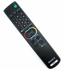 Sony Original Sony Fernbedienung RM-886 TV