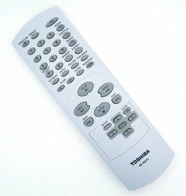 Toshiba Original Toshiba Fernbedienung SE-R0075 DVD Player