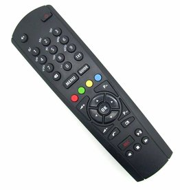 Madison Fernbedienung V2 IR Remote Control 96-0562 4MOD412-0562