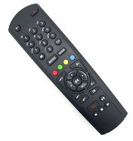 Madison Pilot V2 IR Remote Control 96-0562 4MOD412-0562