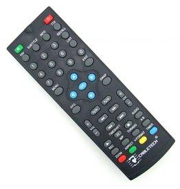 Cabletech Original Cabletech remote control Pilot telecomanda