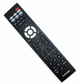 Thomson Original Thomson remote control ROC6411 6-in-1 universal remote control