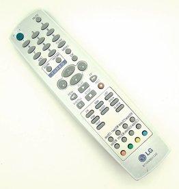 LG Original LG Fernbedienung 6710V00112E TV remote control