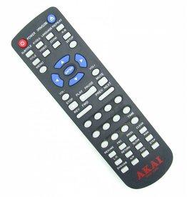 Akai Original remote control Akai DVD-2280 Pilot Remoto