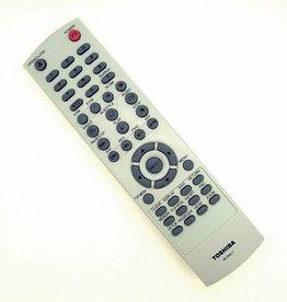 Toshiba Original Toshiba Fernbedienung SE-R0217 für DVD Player