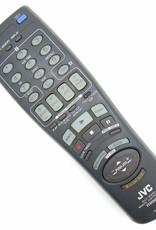 JVC Original remote control JVC PQ21953S Remote Control Unit