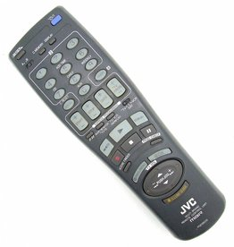 JVC Original Fernbedienung JVC PQ21953S Remote Control Unit