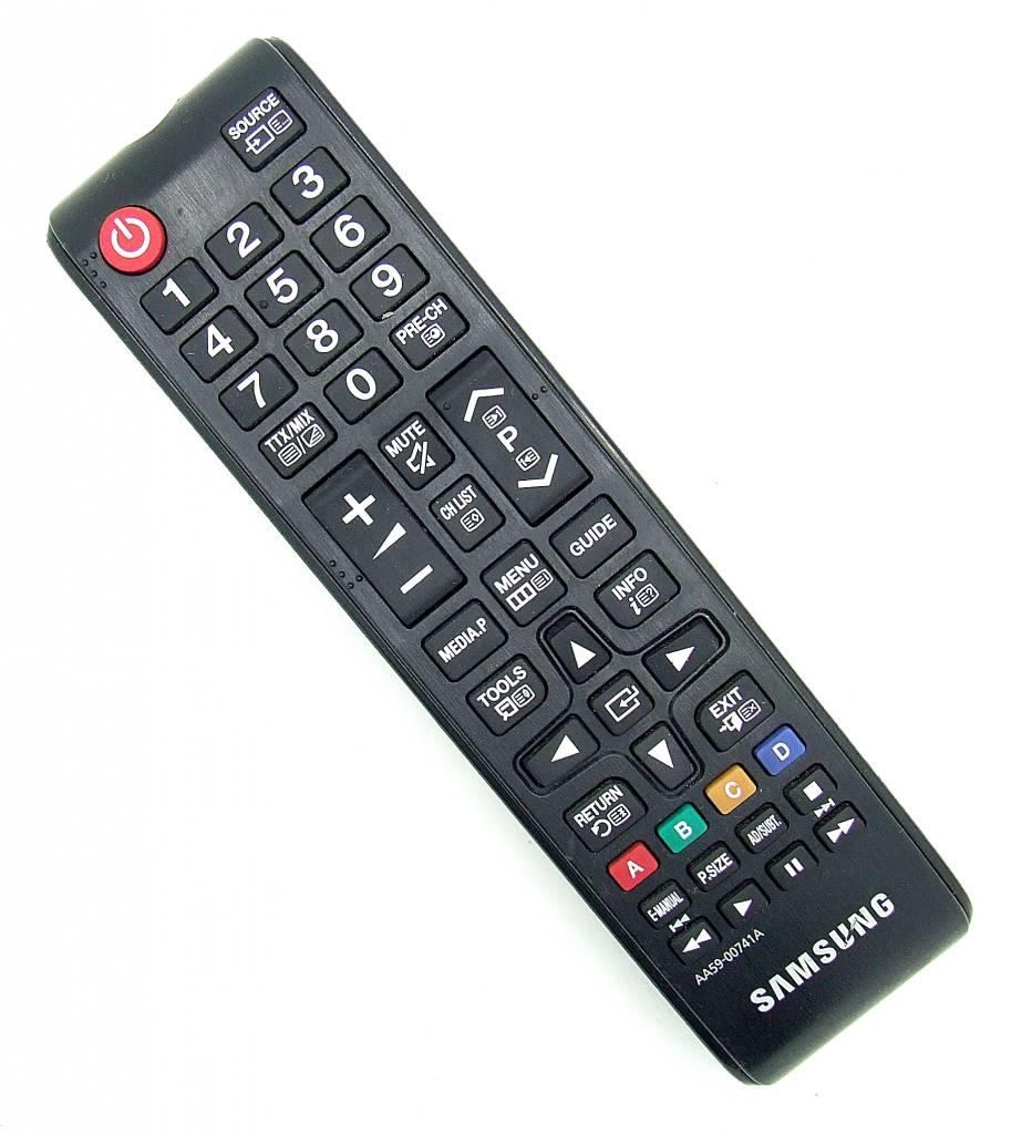 Original Fernbedienung Samsung AA59-00741A - Onlineshop