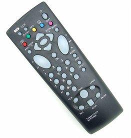 Thomson Original Fernbedienung Thomson RCT2100S für TV