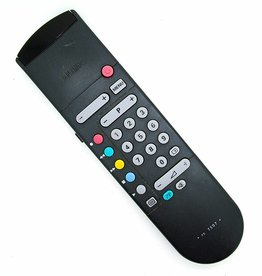Philips Original Philips Fernbedienung 312812700121 RC 7507/NH für TV