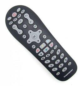 Thomson Original remote control Thomson 00131849 DS - ROC 5112 Universal 5in1