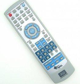 Manta Original Fernbedienung Manta DVD-038 Pilot DVD